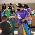 Estados Unidos rompe récord de niños hospitalizados por coronavirus