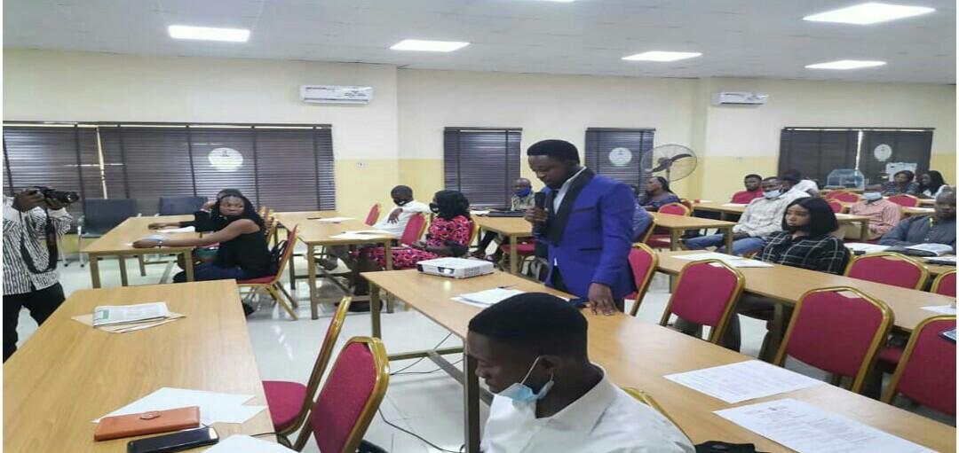 NITDA Digital Literacy and Skills Training Programme 2021 for Nigerian Youths