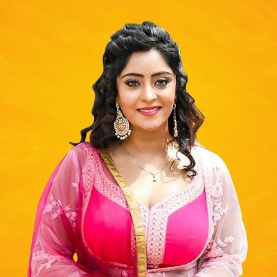 Shubhi Sharma best Bhojpuri hot video songs