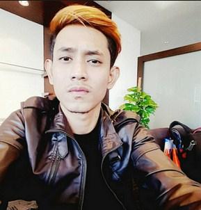Lagu Khai Bahar mp3 Raja Smule Terpopuler 2018