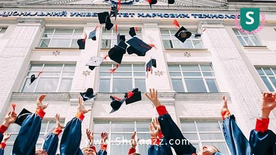 Motivasi | Resolusi Menggapai Beasiswa