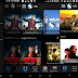 Watch free movies and TV series without data from your Andriod on SuperTV app