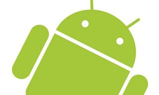 Motorola Moto Z (2016): arriva Android 10 tramite una custom rom