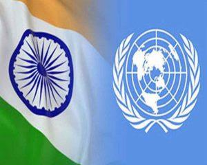 India to Launch 'UNITE AWARE', a Mobile Tech Platform