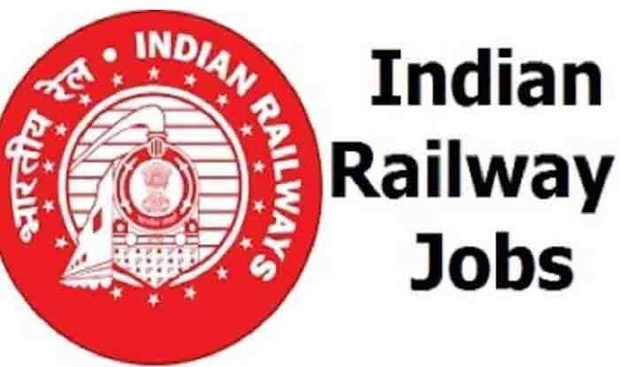 Bumper vacancy for 10th pass in railway, no exam will be given