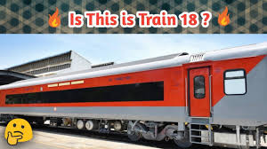 one-of-the-fastest-train-of-india-has