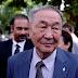 Perdana Menteri Setuju Buka Semula Kes Pembunuhan Altantuya