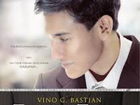 Download Film Tampan Tailor (2013)