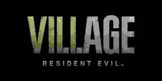 resident evil village apk download