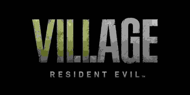 resident evil village Apk download   full version free download
