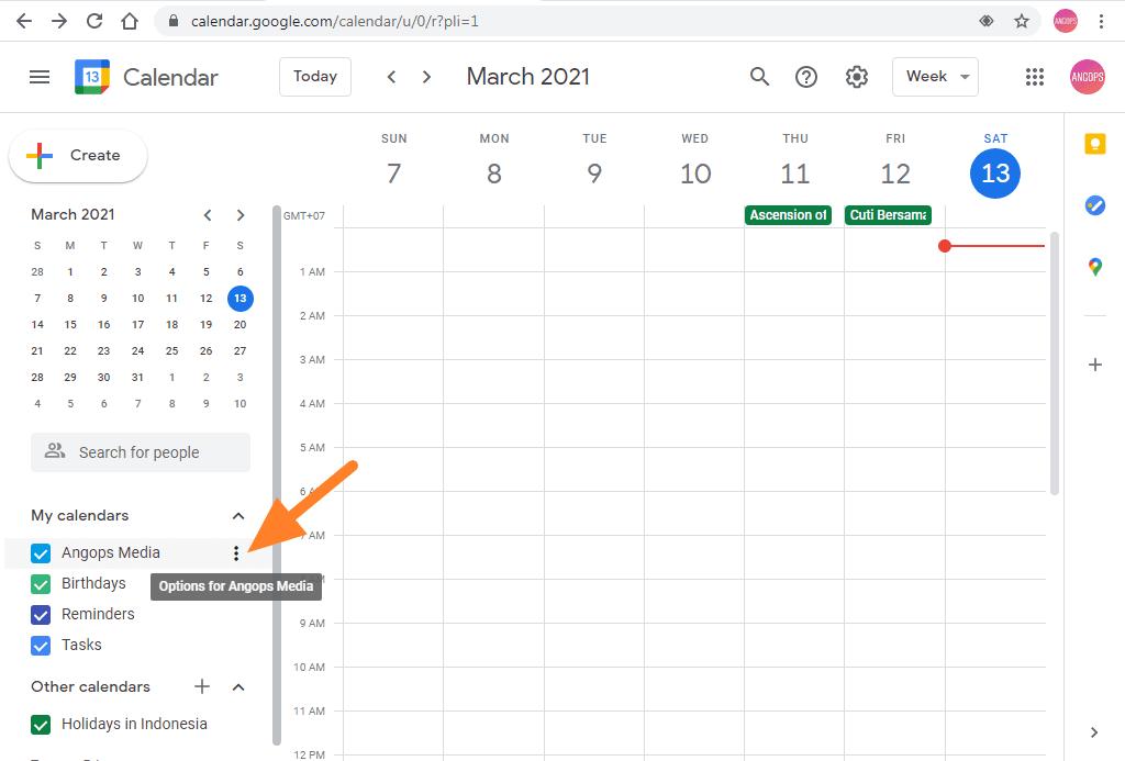 cara-berbagi-kalender-google