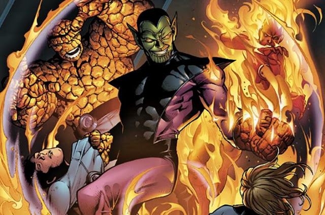 super skrull marvel