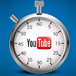 Link To Exact Time On YouTube Video Online Tool | That's Useful