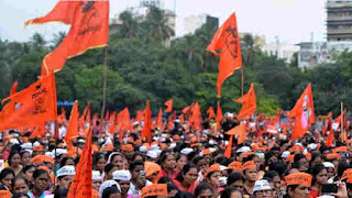 बीजेपी पूरा समर्थन देगी: मराठा कोटा पर SC की सुनवाई के आगे देवेंद्र फड़नवीस