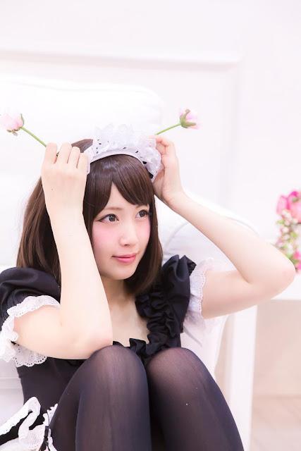 御伽ねこむ Nekomu Otogi 画像 Images 23