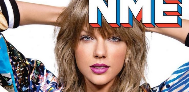 http://beauty-mags.blogspot.com/2015/12/taylor-swift-nme-us-october-2015.html