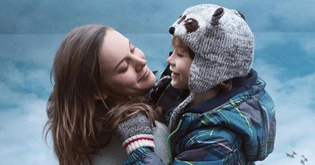 5 Filmes Premiados para ver na Netflix
