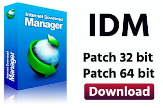 IDM 6.35 BUILD 18 CRACK,idm crack download, idm crack, idm crack file, idm patch download, idm crack 6.25 build 22 crack patch full version