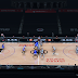 NBA 2K21 Los Angeles Clippers No Crowd/Covid Arena by rtomb_03