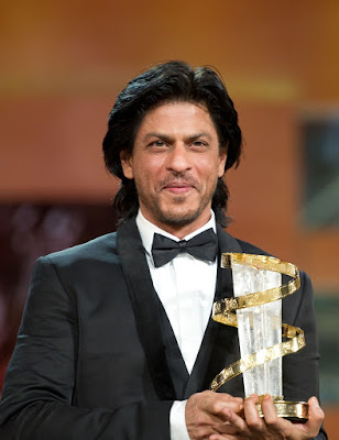 shahrukh khan pics, shahrukh biography, shah rukh khan height, shahrukh khan wiki