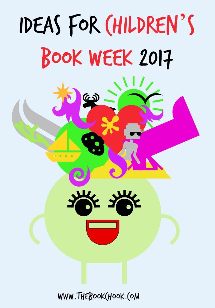 Childrens Picture Books Pdf