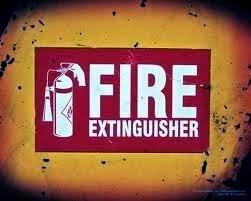 Risultati immagini per fire extinguisher wot