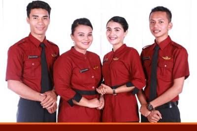 Lowongan Kerja Pekanbaru : Pramantika Aviation School Juni 2017