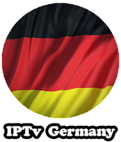 IPTv Germany IPTv links