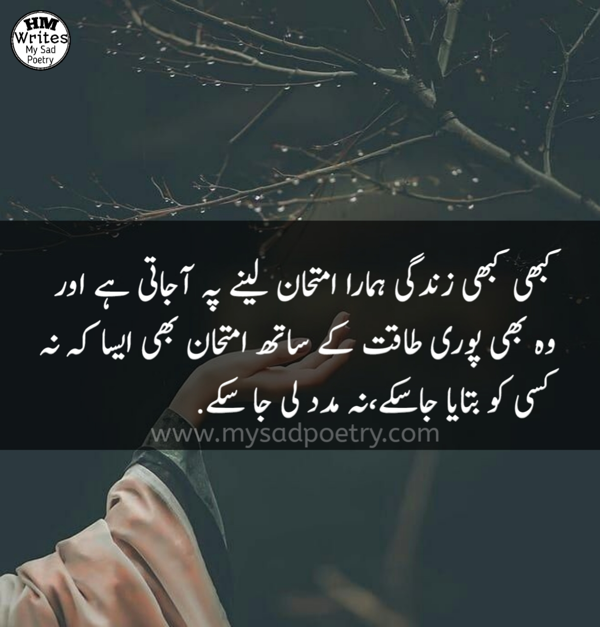 35 Wonderful Collection Of Best Sad Quotes: Best Urdu Life Quotes And SMS - My Sad
