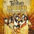 DVD: O Teatro Mágico - Entrada para Raros