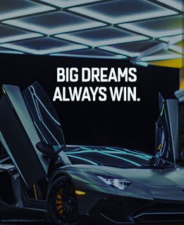 Success quotes motivation {Best 2020 Quotes}