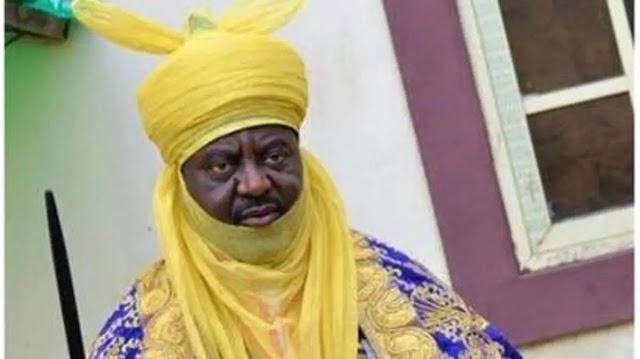 Ganduje vs Sanusi: What you need to know about Aminu Ado Bayero, new Kano Emir