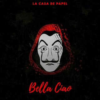 """كلمات الأغنية الإيطالية الشهيرة """"بيلا تشاو"""" باللغة العربية - اغنية ايطالية مشهورة بيلا تشاو لا يفوتك مترجمة 2021  Bella Ciao - كلمات أغنية وداعاً يا جميلتي من مسلسل Money Heist"""