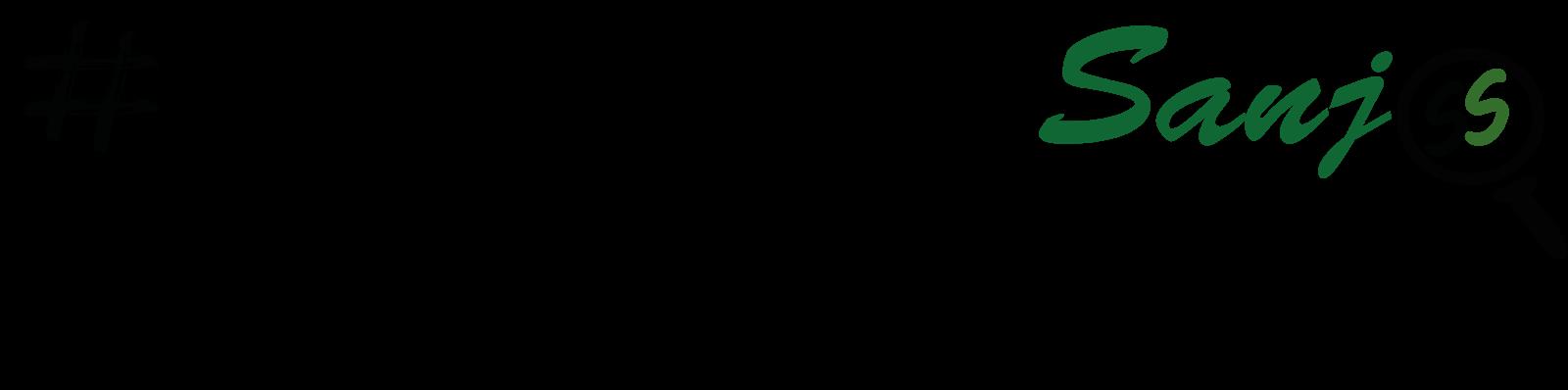 Stalkeate al Sanjo
