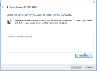 browse-driver-software 3