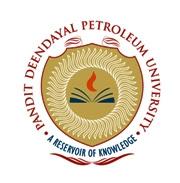 PDPU Junior Research Fellow Recruitment 2020