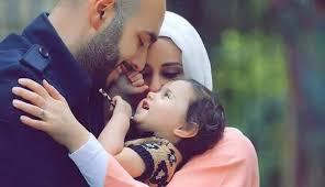 كريم الشاذلي: ١٠ دروس إضافية لحياة زوجية ناضجة