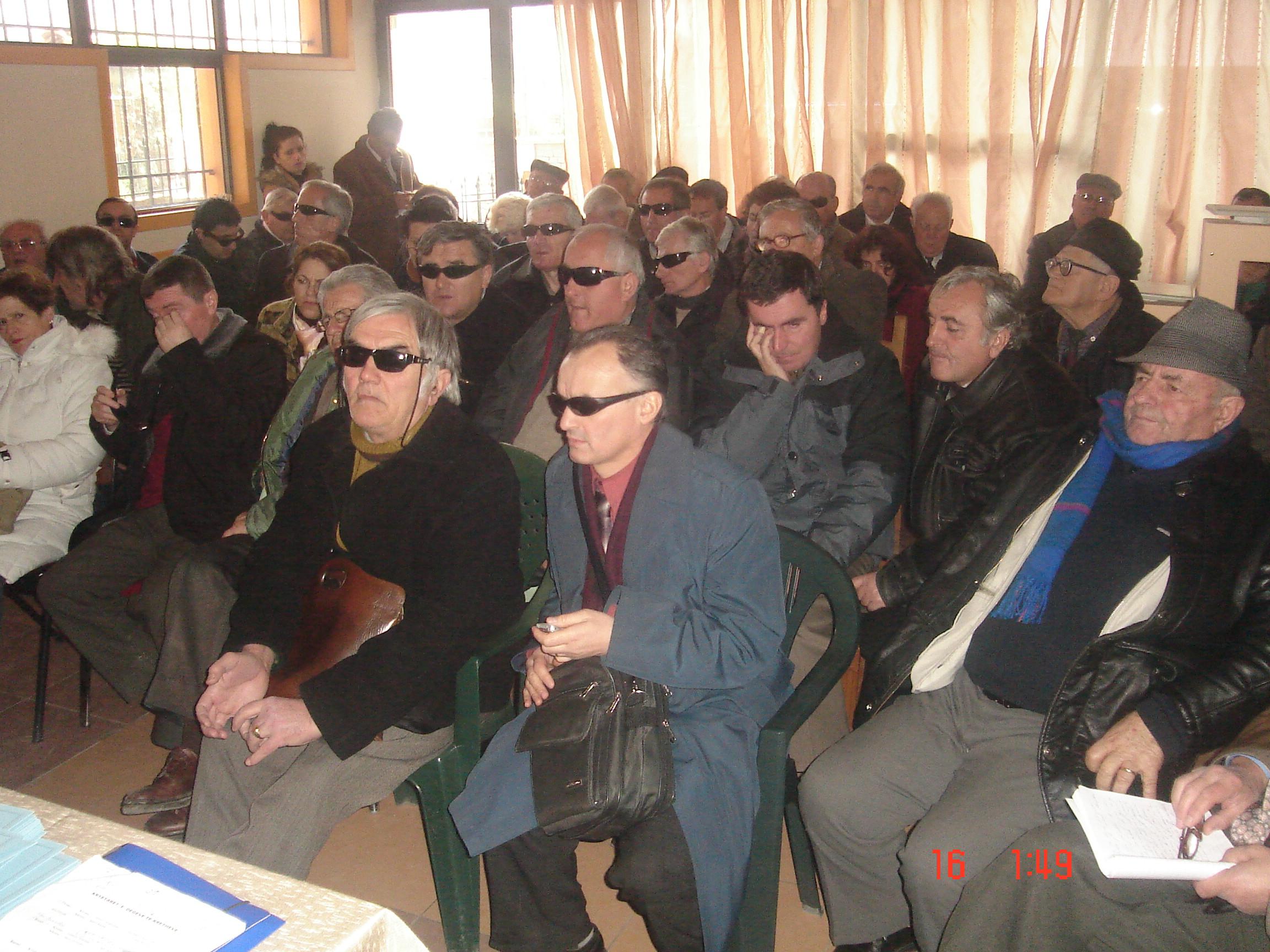Mbledhja e asamblese ne 2008 foto 8
