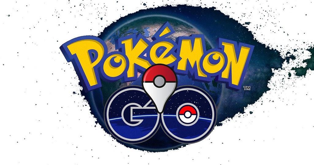 101% Verified - Pokemon Go Promo Codes August 2019 Free Coins