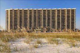 Orange Beach AL Condominium For Sale, Phoenix V