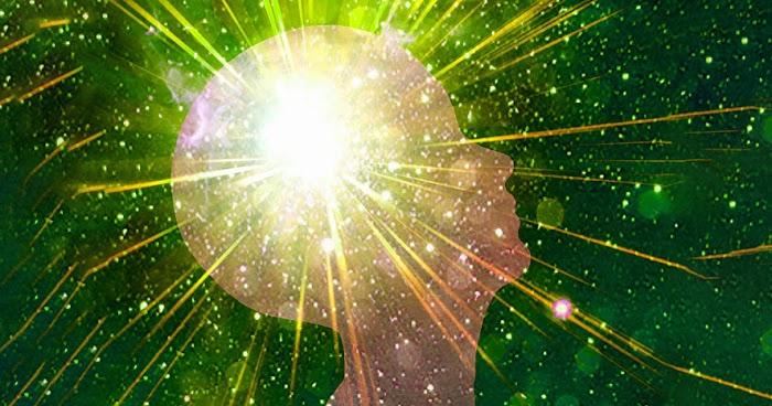 Тайны мозга: 14 мантр, которые сегодня сделают яркой твою жизнь