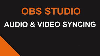 برنامج-OBS-Studio-لتصوير-الشاشة