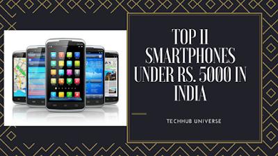 Top-11-phones
