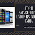 Here Comes the List For Best Smartphones in India Under Only 5000 rs| Best Features With Awsome Design and Smooth Performance Phones In Budget