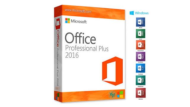 أوفيس 2016 | Microsoft Office | بتحديثات 2020 , تحميل أوفيس 2016 | Microsoft Office | بتحديثات 2020, تنزيل أوفيس 2016 | Microsoft Office | بتحديثات 2018 , حمل برابط مباشر أوفيس 2016 | Microsoft Office | بتحديثات 2018 تحميل أوفيس 2016 , دونلود أوفيس 2016 , اسطوانةأوفيس 2016 , أوفيس 2016 بكل اللغات , تحميل أوفيس كامل , تحميل برنامج أوفيس 2016 كامل , ميكروسوفت أوفيس 2016 كامل , تنزيل أوفيس , برامج أوفيس , كل برامج أوفيس , برنامج فيزيو , تحميل برنامج فيزيو , تنزيل برنامج فيزيو 2016 , برنامج ميكروسوفت فيزيو 2016 , برنامج ميكروسوفت بروجيكت 2016 , بروجيكت 2016 ,برنامج بروجيكت , microsoft office 2016 تحميل ,microsoft office 2016 pro plus , microsoft office 2016 product key , microsoft office 2016 download , microsoft office 2016 pro plus iso , microsoft office 2016 free download full version , microsoft office 2016 pro plus final ,microsoft office 2016 مفتاح , microsoft office 2016 كامل ,microsoft office 2016 , كراك ,microsoft office 2016 سيريال , microsoft office 2016 دانلود , microsoft office 2016 windows 7 , microsoft office 2016 تفعيل , microsoft office 2016 تنزيل, تحميل أوفيس 2016 عربى , أوفيس 2018 إنجليزى , أوفيس 2016 فرنساوى