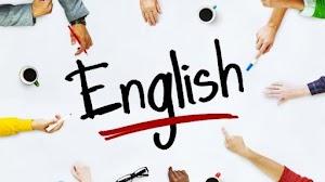 Kumpulan Soal Latihan Kelas 8 SMP Bahasa Inggris Sesuai dengan Materi di Sekolah