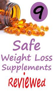 WEIGHT LOSS DIET PLAN | TIPS | FOOD | DRINK | PILLS | SUPPLEMENTS