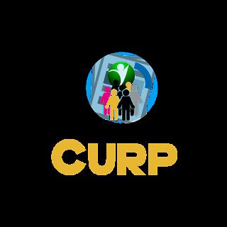 Consultar y Sacar la CURP de un Bebe menor de edad para niños en linea gratis 2020 2021 2022