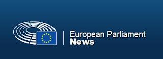 http://www.europarl.europa.eu/atyourservice/en/20150201PVL00047/Traineeships