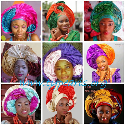warri gele styles-www.typearls.org